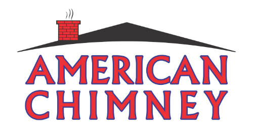 American Chimney Cleaning